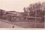 sainte-foy-jardin-public-piscinel-75