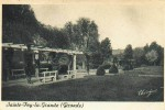 sainte-foy-jardin-public-piscinel-80