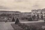 sainte-foy-jardin-public-piscinel-87