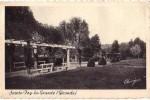 sainte-foy-jardin-public-piscinel-89
