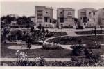 sainte-foy-jardin-public-piscinel-90