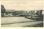 sainte-foy-jardin-public-piscinel-91