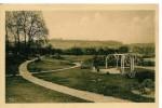 sainte-foy-jardin-public-piscinel-92