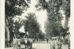 sainte-foy-jardin-public-piscinel-93