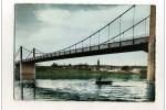sainte-foy-nouveau-pont-2