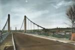 sainte-foy-nouveau-pont-3