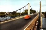 sainte-foy-nouveau-pont-8