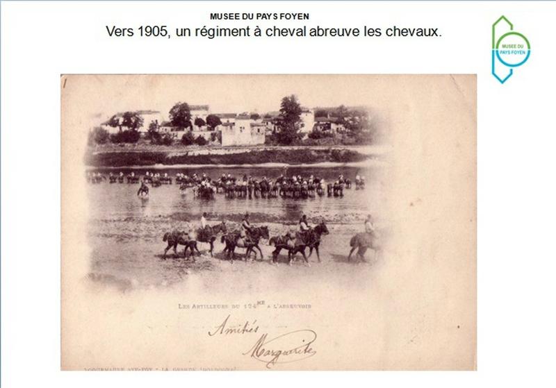 pays-foyen-54