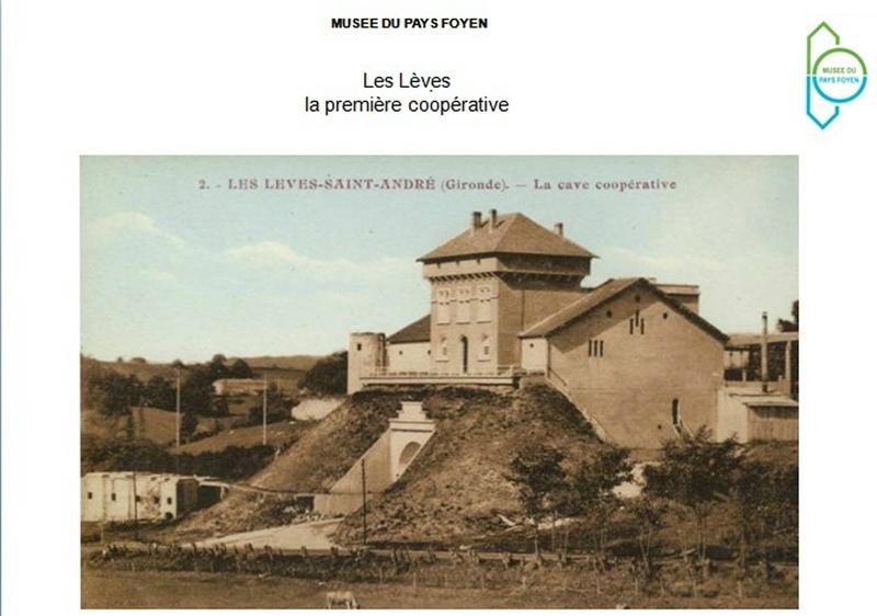pays-foyen-81