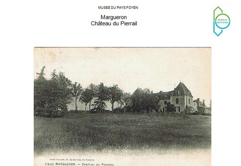 pays-foyen-87