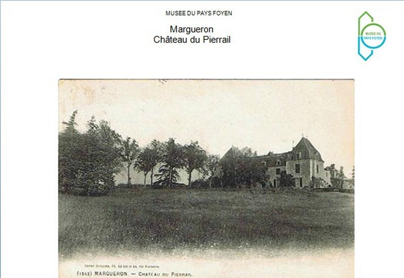 pays-foyen-99