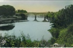 pont-chemin-de-fer-c-2