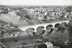 pont-chemin-de-fer-c-3