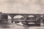 pont-chemin-de-fer-c-6