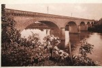 sainte-foy-pont-chemin-de-fer-1