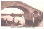 sainte-foy-pont-chemin-de-fer-12