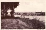 sainte-foy-pont-chemin-de-fer-13