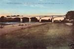 sainte-foy-pont-chemin-de-fer-14