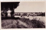 sainte-foy-pont-chemin-de-fer-15