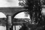 sainte-foy-pont-chemin-de-fer-16