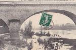 sainte-foy-pont-chemin-de-fer-17