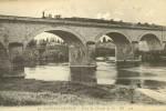 sainte-foy-pont-chemin-de-fer-18