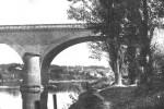 sainte-foy-pont-chemin-de-fer-20