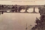 sainte-foy-pont-chemin-de-fer-28