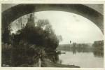 sainte-foy-pont-chemin-de-fer-3