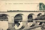 sainte-foy-pont-chemin-de-fer-32
