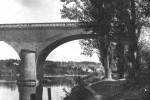 sainte-foy-pont-chemin-de-fer-38