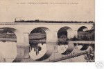 sainte-foy-pont-chemin-de-fer-39
