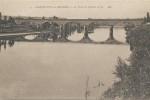 sainte-foy-pont-chemin-de-fer-4