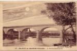 sainte-foy-pont-chemin-de-fer-40