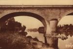 sainte-foy-pont-chemin-de-fer-42