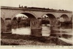 sainte-foy-pont-chemin-de-fer-43