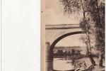 sainte-foy-pont-chemin-de-fer-5