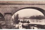 sainte-foy-pont-chemin-de-fer-6