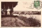 sainte-foy-pont-chemin-de-fer-7