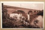 sainte-foy-pont-chemin-de-fer-8