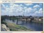 Le pont Montaigne