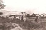 sainte-foy-vieux-pont-13