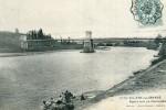 sainte-foy-vieux-pont-15