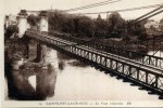 sainte-foy-vieux-pont-16