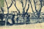 sainte-foy-vieux-pont-18