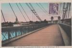 sainte-foy-vieux-pont-19
