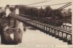 sainte-foy-vieux-pont-20