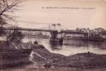 sainte-foy-vieux-pont-28