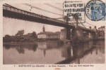 sainte-foy-vieux-pont-48