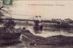 sainte-foy-vieux-pont-49